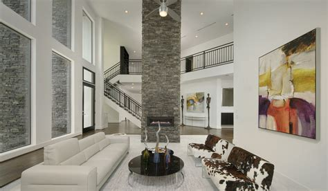 Country Cottage Bedroom Ideas eldorado stone imagine designer s portfolios piney