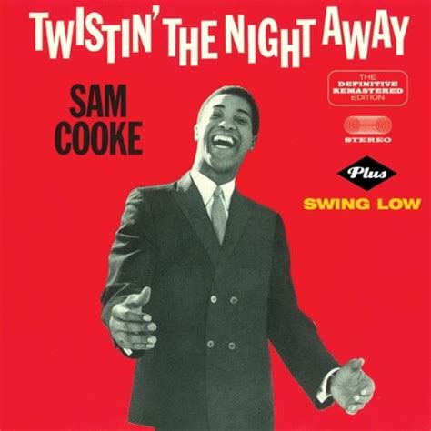 sam cooke swing low pin by robin marshall on the man the music sam cooke pinterest