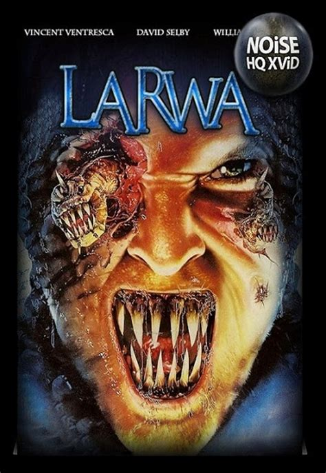 film larva full movie larva 2005 in hindi full movie watch online free