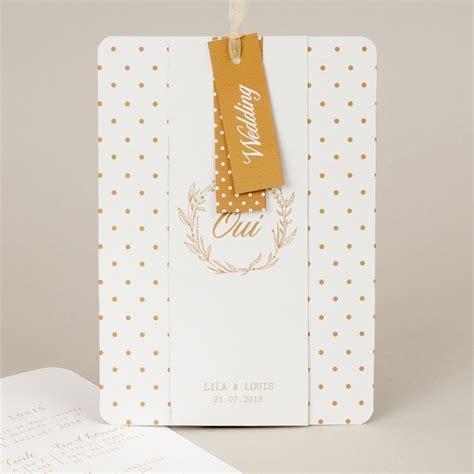 Elegante Einladungskarten Hochzeit by Elegante Hochzeitskarten So In Carteland De