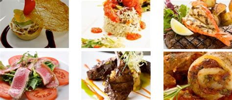 Garouge Restaurant Ga Restaurant Wine Cellar Businesses In Centurion