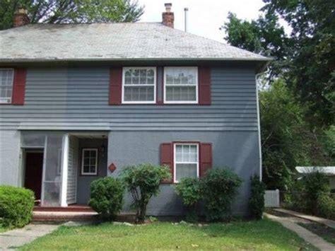 Newport News Va Property Records 78 Best Images About Historic Newport News Va On Virginia