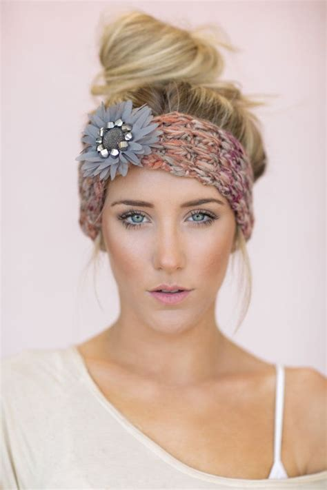 Turban Bunny Pita With Curly Hair best 25 bands ideas on hair bands diy
