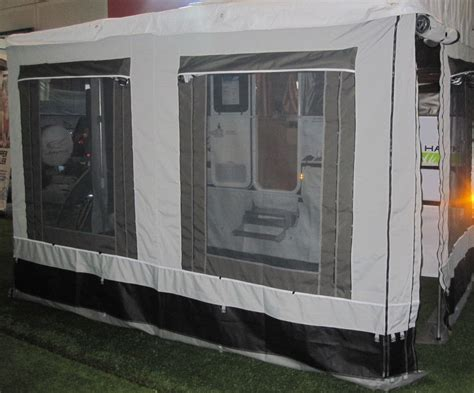 jayco awnings jayco bag awning walls for the swift flite flight cer