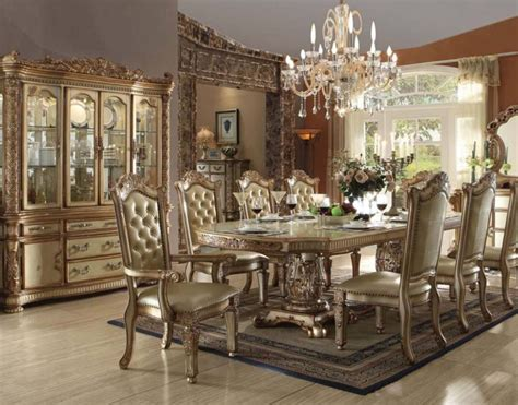 elegant dining sets dining room furniture in greenville nc 15 ideas of elegant dining table set