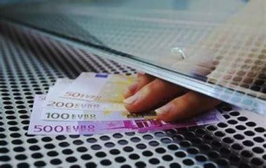 ubi banco di brescia imprese banche archives risparmio economia e finanza