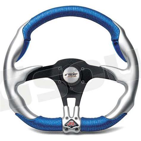 volanti simoni racing simoni racing x4350xlb interni volanti sportivi rg