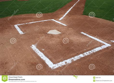 home plate royalty free stock image image 9441446 baseball home plate stock image image 5807191