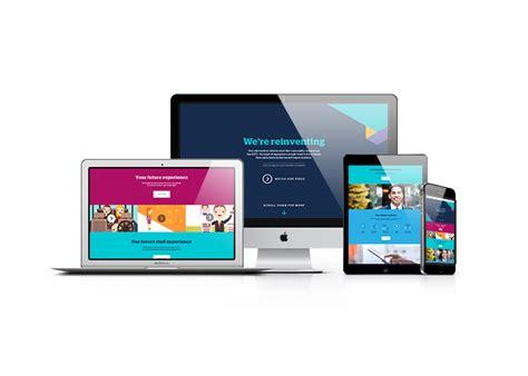 australian taxation office official site reinventing the australian taxation office nominee