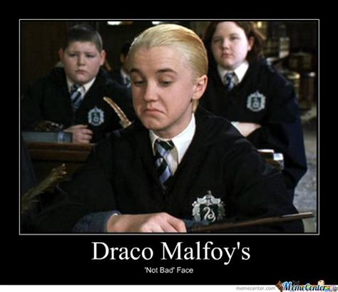 Draco Malfoy Memes - 31 gifts every quot harry potter quot fan actually wants to