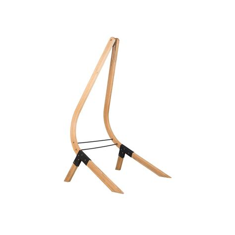 Cing Aux Hamacs by Support En Bois Pour Chaise Hamacs Basic Vela Hamac Shop