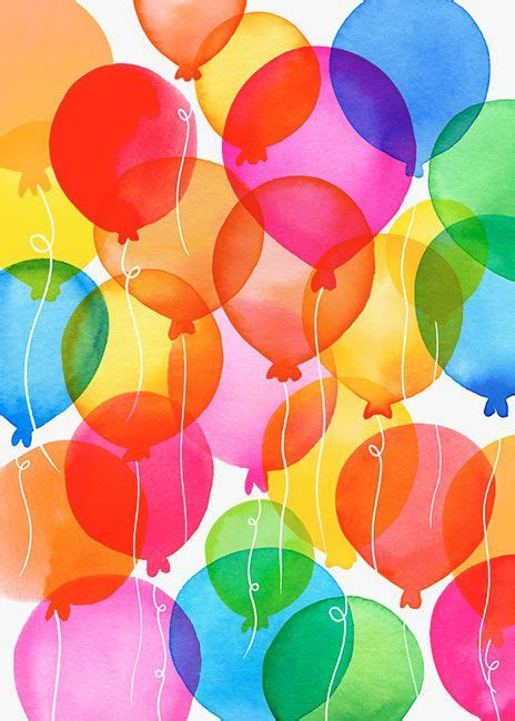 birthday wallpaper pinterest 394 best images about happy birthday to you on pinterest