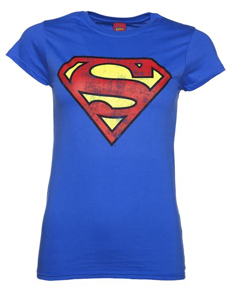 T Shirt Superman superman t shirt for in black www imgkid the