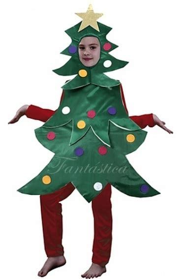 disfraz para navidad disfraz de gnomo o enano para beb