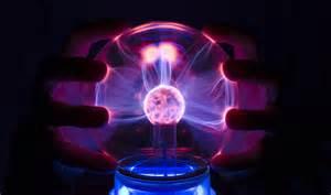 Tesla Experiments For Nikola Tesla International Of Mystery Lightology