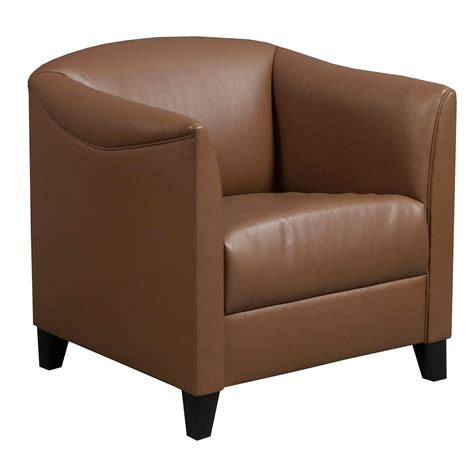 Used Arm Chairs Design Ideas Used Armchair 28 Images Used Armchair 28 Images