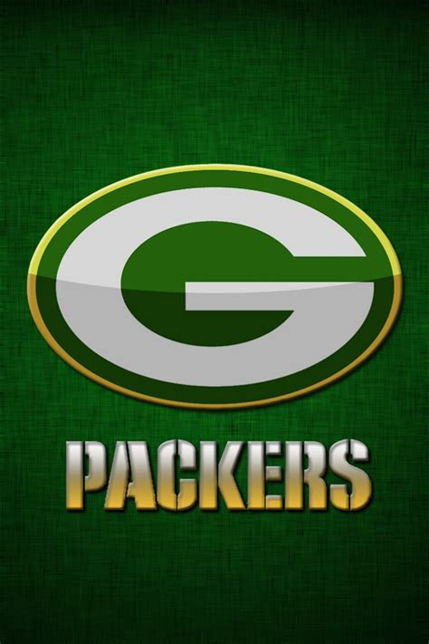 wallpaper in green bay packers iphone wallpapers 39 wallpapers 3d wallpapers