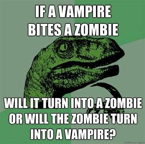 Zombie Memes - zombie memes image memes at relatably com