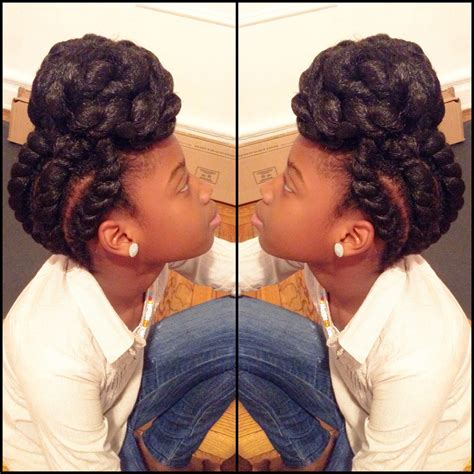 hairstyle protectors protective hairstyle natural hairstyles www