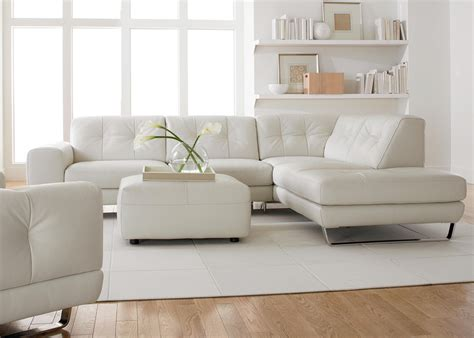 Meaning Of Couches by What Do Those Tags On Your Furniture