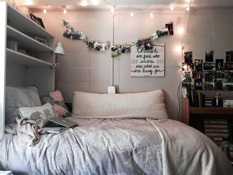 Artsy Bedrooms by Image Result For Artsy Bedroom Inspo Diy In 2019