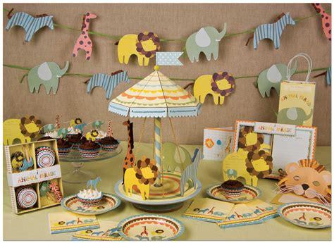Animal Decoration Ideas animal decoration ideas weddings