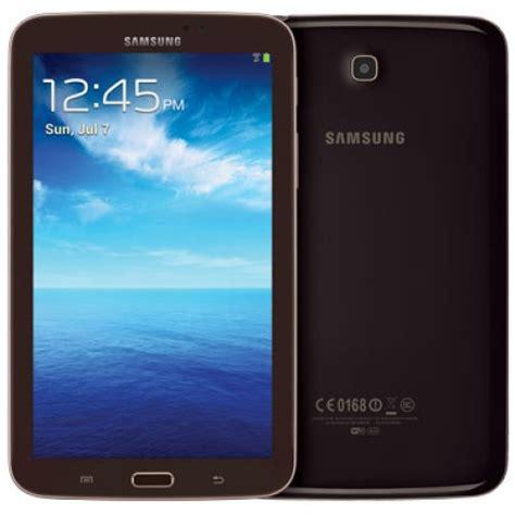Tablet Samsung Galaxy Tab 3 7 0 grade b samsung galaxy tab 3 t210 7 0 quot 8gb wifi black