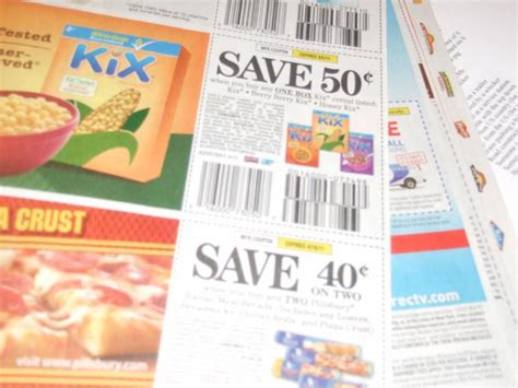 sunday paper printable grocery coupons grocery coupons grocery com