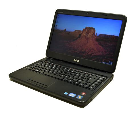 dell inspiron n4050 i3 amd radeon cheap 14 inch laptop