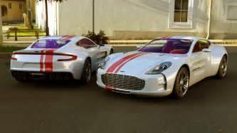 177 Aston Martin Aston Martin 177 Stats