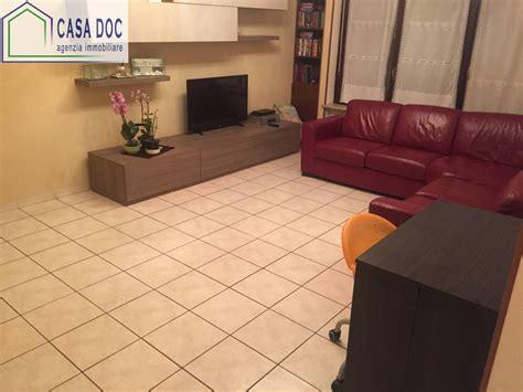 appartamenti rozzano appartamenti monolocali in vendita a rozzano