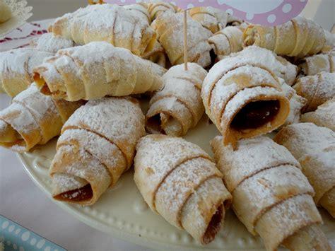 Kurabiye Tarifi Elmali Kurabiye Nasil Yapilir Ve Elmali Tarifi   elmali kurabiye tarifi nasil yapilir tatlı ve tuzlu
