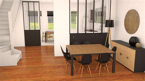 Homebyme Teaser 3d Home Design Software by Homebyme Teaser 3d Home Design Software 13 Free Room