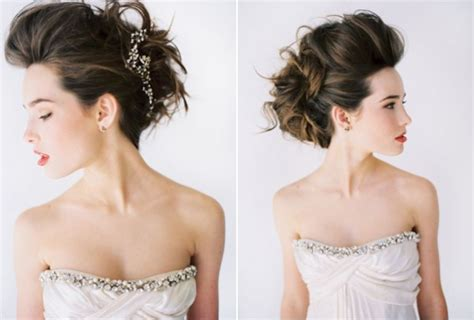 inspiracje weddingfairy lipca 2012