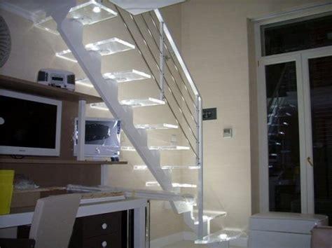corrimano in plexiglass corrimano 1 plexiglass by scrambled design