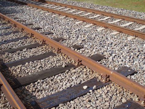 used railroad ties railroad tie