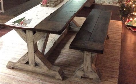 10 foot farmhouse table 10 foot farmhouse table decorative table decoration