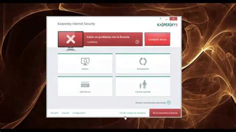 trial reset kaspersky 2015 youtube maxresdefault jpg