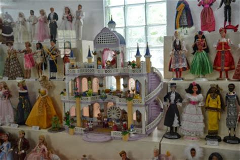 most expensive barbie doll house the gallery for gt prettiest barbie dolls in the world