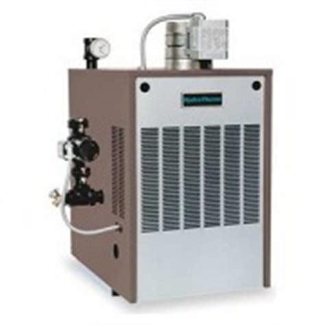 Kennedy Heating And Plumbing by Commercial Residential Boilers Installation Repair