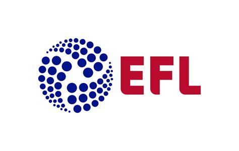 english football league and english football league trust efl trust