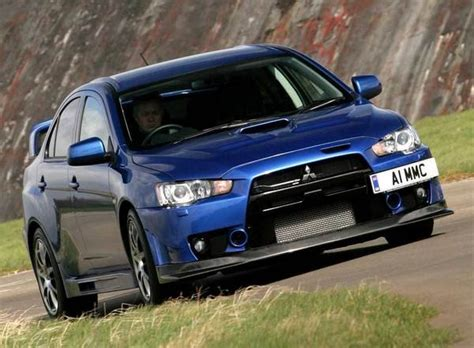 2010 mitsubishi evo 2010 mitsubishi lancer evo x fq 400 car review top speed