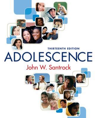 A Childs World Infancy Through Adolescence 13th Edition filecloudmoo