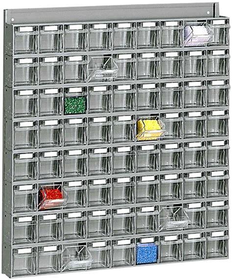 cassetti plastica brico cassetti plastica brico sottolavabo soft da xxcm with