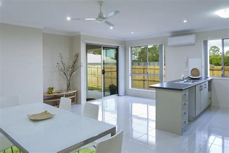house painters gold coast house painters in gold coast australia local gold coast house painters ready for