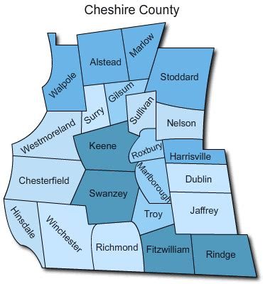 homes for sale in cheshire county new hshire real estate