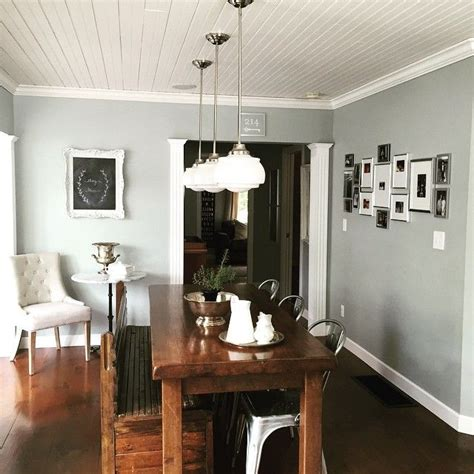 65 best paint ideas images on wall paint