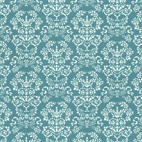 dolls house wallpaper to print renaissance dolls house wallpaper white on blue diy279wb