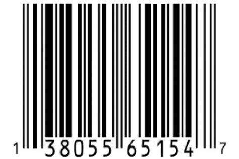 galeria imagenes html codigo se cumplen 30 a 241 os de la utilizaci 243 n del c 243 digo de barras