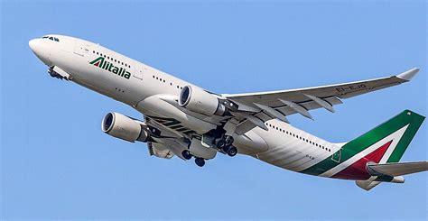 interno aereo alitalia voli e recensioni di alitalia tripadvisor